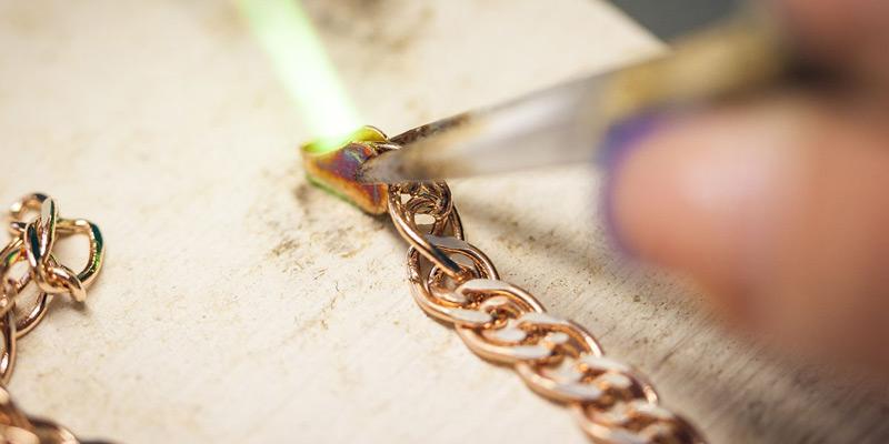 Картинки по запросу Качественный ремонт золотых украшений